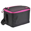 Polar Gear - Active Optic Dots Personal Cooler Lunch Bag