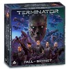 Terminator: Genisys - Fall of Skynet Expansion (Board Game)