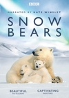 Snow Bears (DVD)