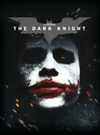 Dark Knight (Blu-ray)