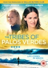 Tribes of Palos Verdes (DVD)