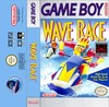 Wave Race (US Import GBA)