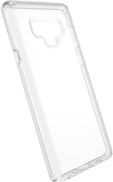 new style 05a0a 390ad Speck Presidio Series Case for Samsung Galaxy Note 9 - Clear