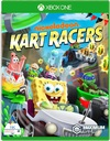 Nickelodeon Kart Racers (Xbox One)