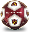 West Ham United F.C. - Signature Football - Size 5