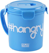 Polar Gear - Soup Mug - Blue (685ml)