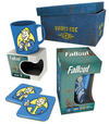 Fallout - Vault Boy Gift Box Cover