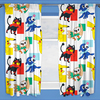 Pokemon - Dash Curtains - 72 inch