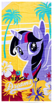 My Little Pony - Crush Towel