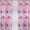 Peppa Pig - Hooray Curtains - 72 inch