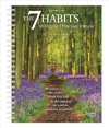 7 Habits of Highly Effective People, the 2019 Diary - Inc Browntrout Publishers (Diary)