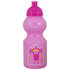Polar Gear - Fairy Castle Plastic Water Bottle
