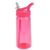 Polar Gear - Flare Tritan Bottle (500ml)