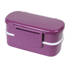 Polar Gear - Novo Bento Lunch Box & 1.1L Ice Pack
