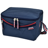 Polar Gear - Premium Personal Cooler Bag (6lt)