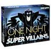 One Night Ultimate Super Villains (Party Game)