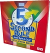 5 Second Rule South Africa (Party Game)