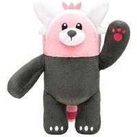 "Pokemon - 12"" Plush - Bewear"