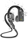 JBL Endurance DIVE  Wireless Sports In-Ear Headphones with MP3 Media Player - Black