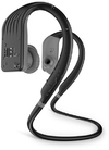 JBL Endurance JUMP Wireless Sport In-Ear Headphones - Black