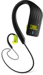 JBL Endurance SPRINT Wireless Sports In-Ear Headphones - Yellow