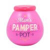 Pots Of Dreams - Mums Pamper Pot
