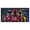 Power Rangers - Power With In (Towel)