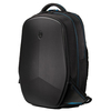 Alienware - 15 inch Vindicator 2.0 Backpack