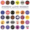 Andrew Lloyd Webber - Unmasked: the Platinum Collection (Vinyl)