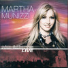 Martha Munizzi - No Limits Live (CD)