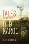 Tales From the Old Karoo (Revised) - Guy Butler (Paperback)