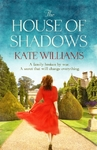 House of Shadows - Kate Williams (Paperback)