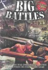 Big Battles World War 2 (Region 1 DVD)