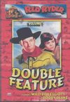 Red Ryder Double Feature (Region 1 DVD)