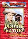 Red Ryder Double Feature 3 (Region 1 DVD)