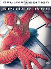 Spider-Man (Region 1 DVD)