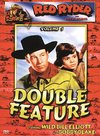 Red Ryder Double Feature 5 (Region 1 DVD)