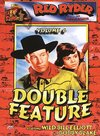 Red Ryder Double Feature 6 (Region 1 DVD)