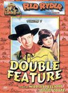 Red Ryder Double Feature 7 (Region 1 DVD)