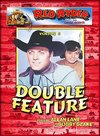 Red Ryder Double Feature 8 (Region 1 DVD)