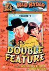 Red Ryder Double Feature 9 (Region 1 DVD)