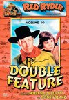 Red Ryder Double Feature 10 (Region 1 DVD)