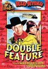 Red Ryder Double Feature 11 (Region 1 DVD)