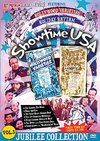 Showtime USA 3: Hollywood Varieties & Holiday (Region 1 DVD)