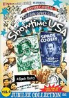 Showtime USA 4: Kentucky Jubilee & Kid From Gower (Region 1 DVD)