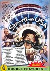 Showtime USA Collector's Pack (Region 1 DVD)