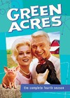Green Acres: Season Four (Region 1 DVD)
