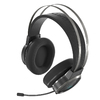 Acer Predator Galea 300 Gaming Headset (Retail Pack)