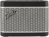 Fender Newport 30 Watt Bluetooth Portable Speaker (Black)