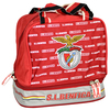 S.L. Benfica - Club Crest Cooler Lunch Bag